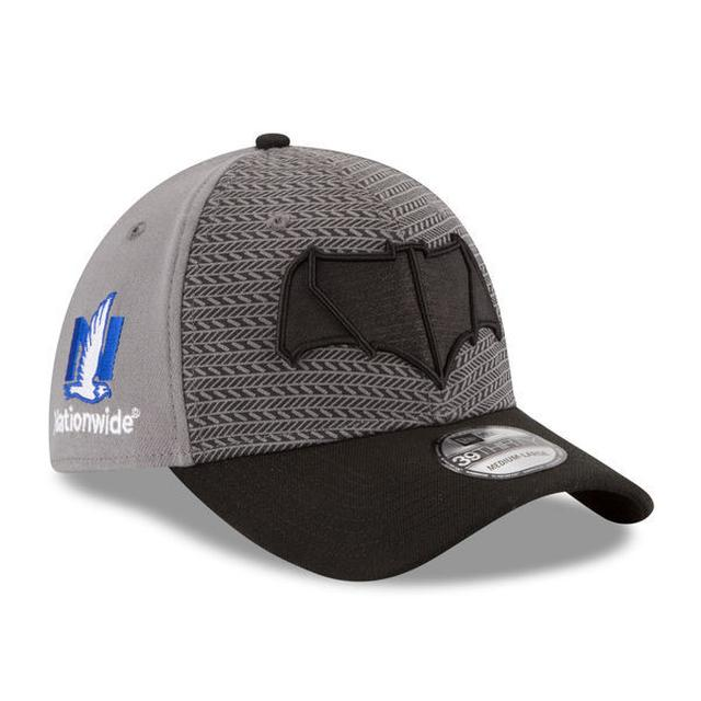 Hendrick Motorsports Dale Jr. #88 Batman Youth 39THIRTY Hat