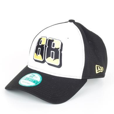 Hendrick Motorsports Dale Jr. #88 Batman Classic 9FORTY Hat