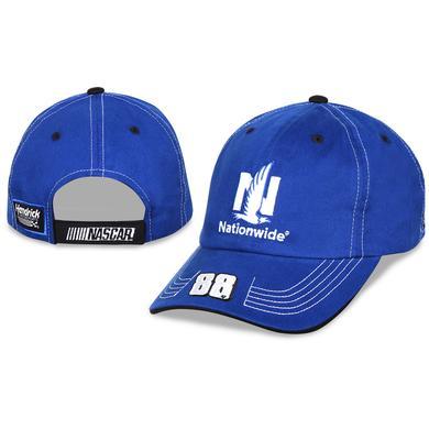 Hendrick Motorsports Dale Jr. Qualifier Hat