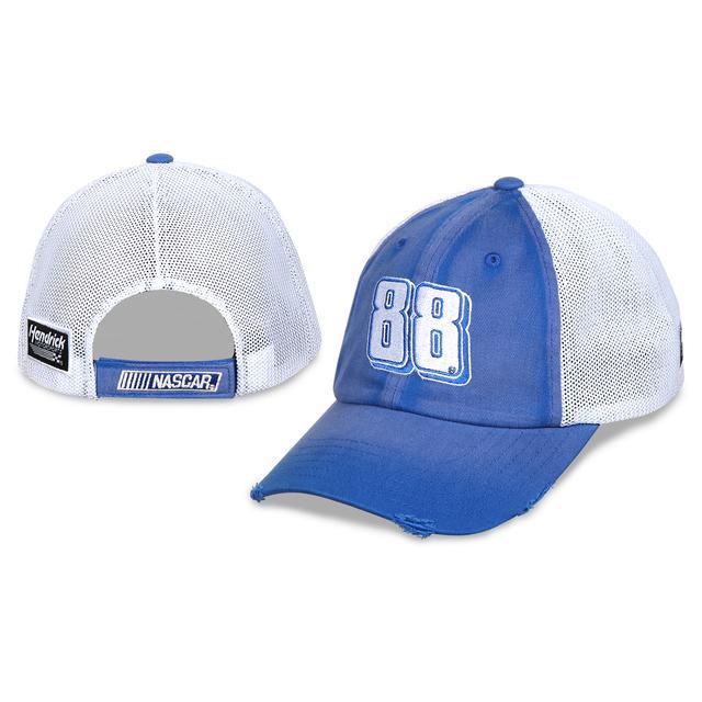 Hendrick Motorsports Dale Jr. Vintage Number Hat