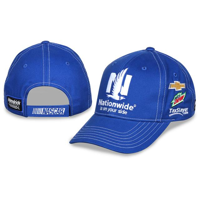 Hendrick Motorsports Dale Jr. Uniform Hat