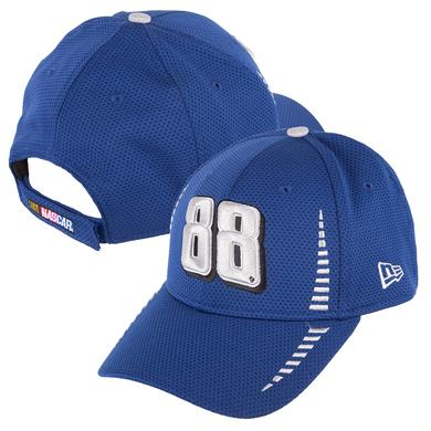 Hendrick Motorsports Dale Jr. #88 Speed 9FORTY