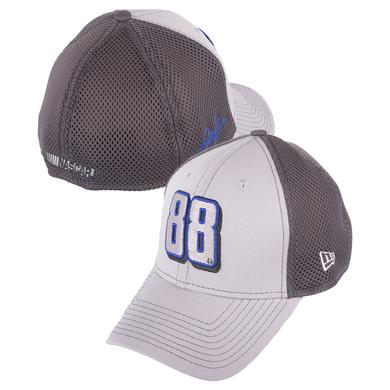 Hendrick Motorsports Dale Jr. #88 Grayed Out Neo 2