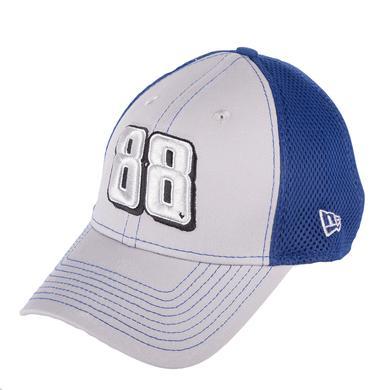 Hendrick Motorsports Dale Jr. #88 Team Front Neo