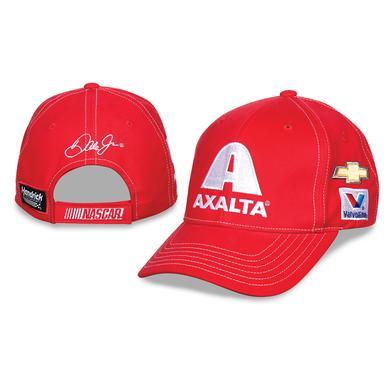Hendrick Motorsports Dale Jr. #88 Axalta Driver Hat