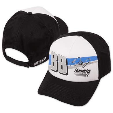 Hendrick Motorsports Dale Jr. #88 Slingshot Hat
