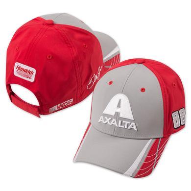Hendrick Motorsports Dale Jr. #88 Tach Performance Hat