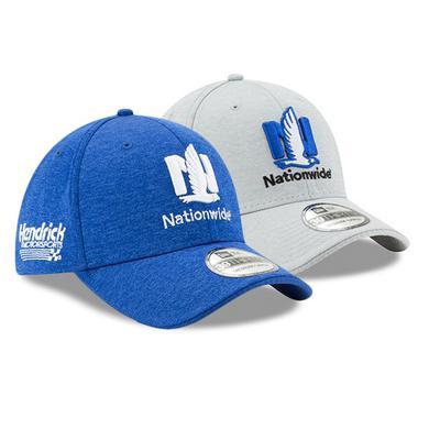 Hendrick Motorsports NASCAR 2017 Driver Cap - Dale Jr Nationwide