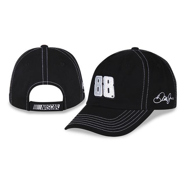 Hendrick Motorsports Dale Earnhardt, Jr. Adult Big Number Hat