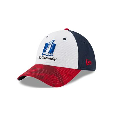 Hendrick Motorsports Dale Jr. #88 American Salute Nationwide New Era 9FORTY Cap
