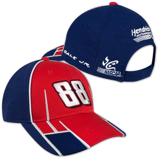 Hendrick Motorsports DaleJr #88 Youth Element Hat