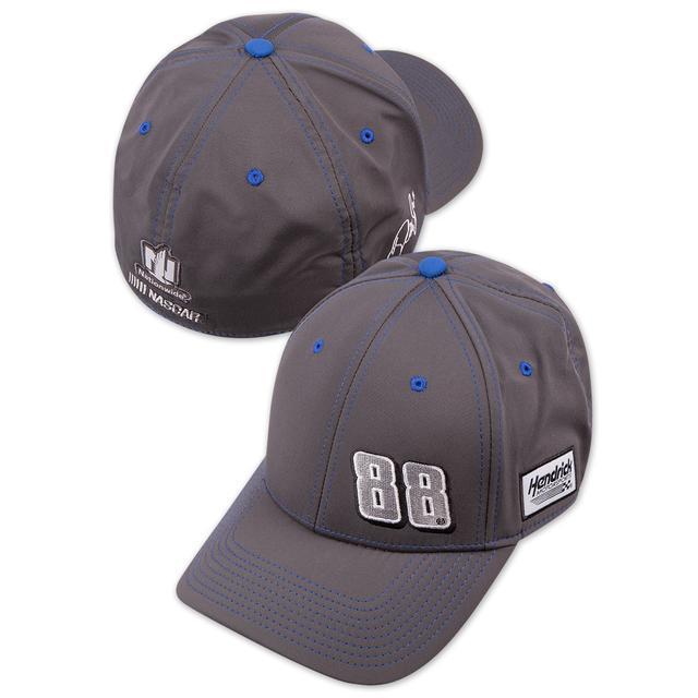 Hendrick Motorsports Dale Jr. #88 Ignition Hat