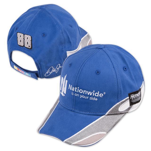 Hendrick Motorsports Dale Jr. #88 RPM Hat