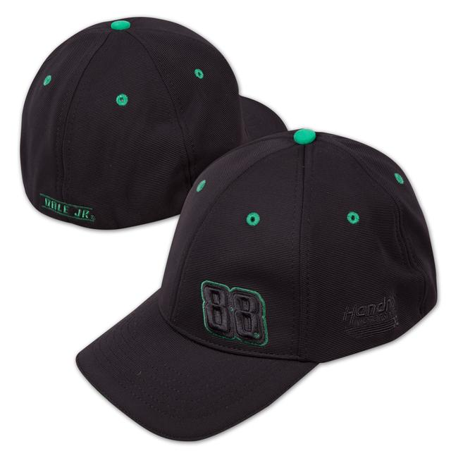 Hendrick Motorsports Dale Earnhardt, Jr. - Chase Authentics  Adult Varsity Hat