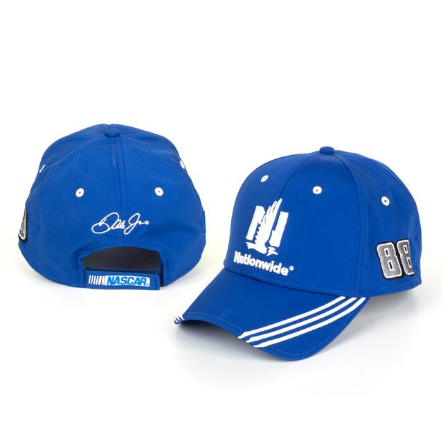 Hendrick Motorsports Dale Jr. Chassis Hat