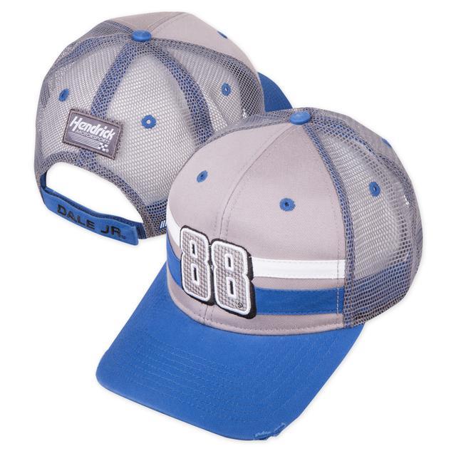 Hendrick Motorsports Dale Jr. Burnout Hat