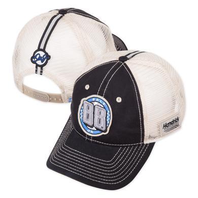 Hendrick Motorsports Dale Jr. Dyno Hat