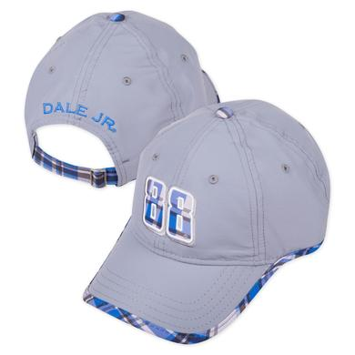 Hendrick Motorsports Dale Jr. Ladies Stagger Hat