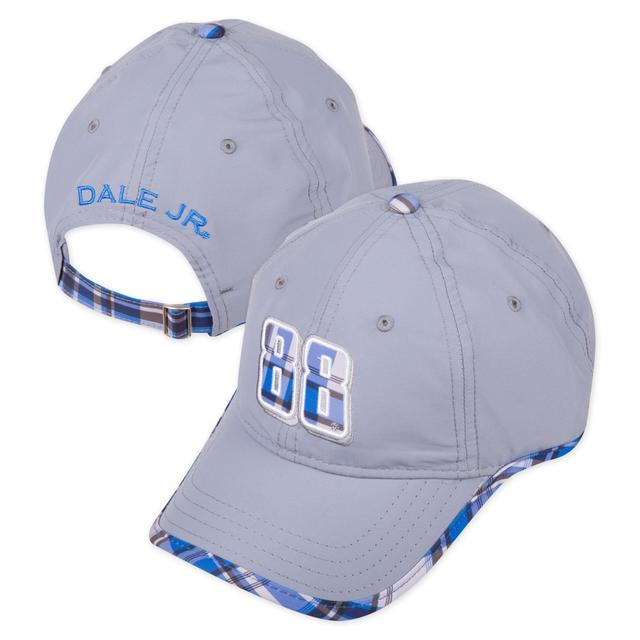 Hendrick Motorsports Dale Jr. Ladies Stagger Hat