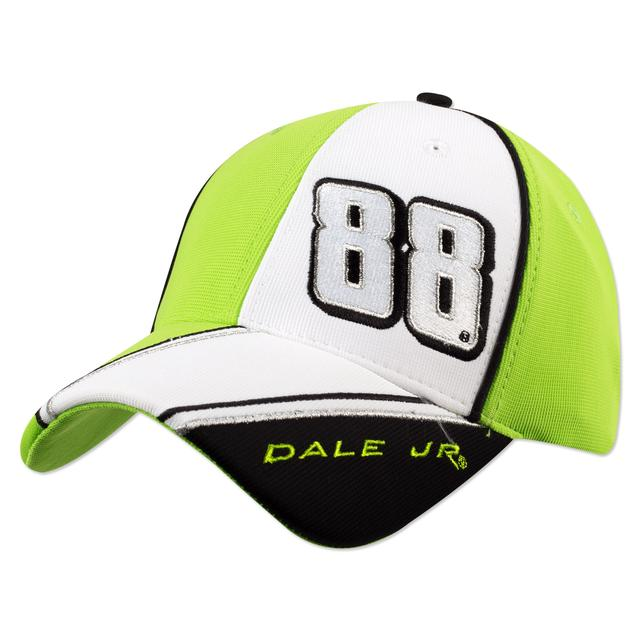 Hendrick Motorsports Dale Jr. 2015 Chase Authentics Youth Element Hat