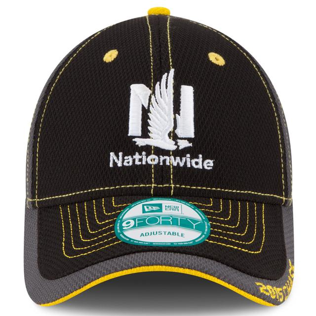 Hendrick Motorsports Dale Jr. #88 Nationwide Chase for the Cup Hat
