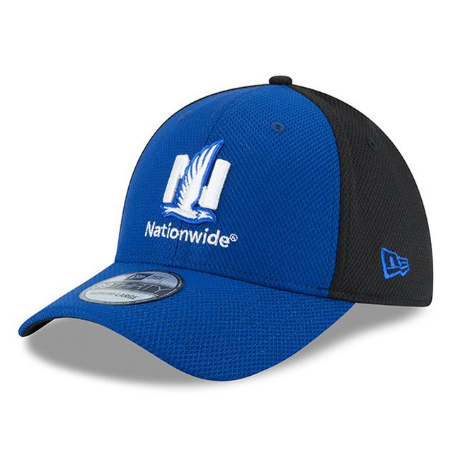 Hendrick Motorsports Dale Jr. #88 2016 Driver 39THIRTY Cap