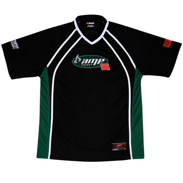 Hendrick Motorsports Dale Jr. AMP Glory Bound Jersey