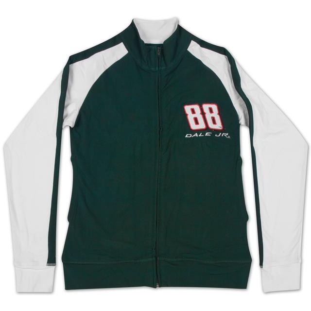Hendrick Motorsports Dale Jr Ladies Milestone Jacket