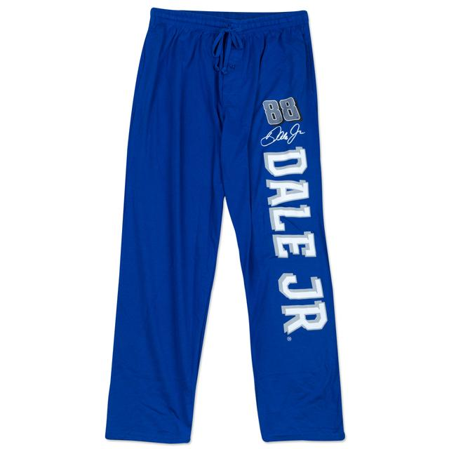 Hendrick Motorsports Dale Jr. Men's Sweats