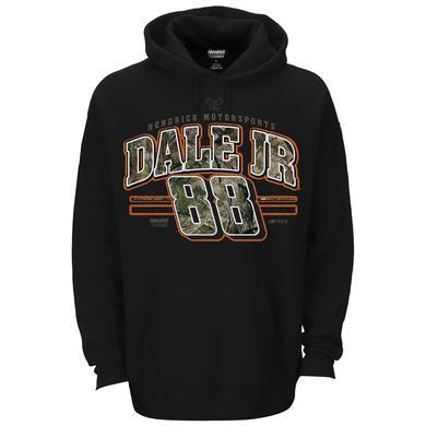 Hendrick Motorsports Dale Jr. #88 True Timber Hoodie