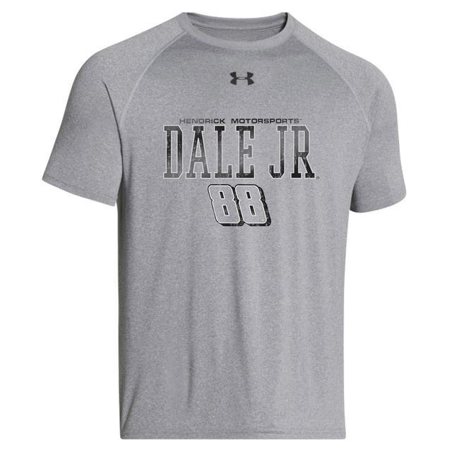 Hendrick Motorsports Dale Jr. #88 Performance Locker T-Shirt