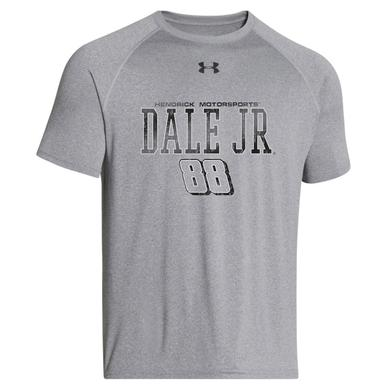 Hendrick Motorsports Dale Jr. #88 Performance Locker T-Shirt