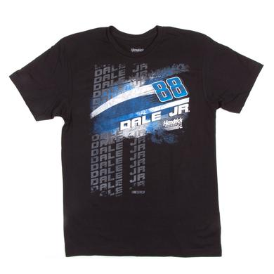 Hendrick Motorsports Dale Jr. Wedge T-shirt