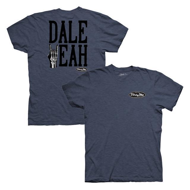 Hendrick Motorsports Dale Yeah T-Shirt