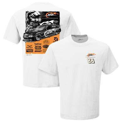 Hendrick Motorsports JR Motorsports #88 All-Stars T-Shirt