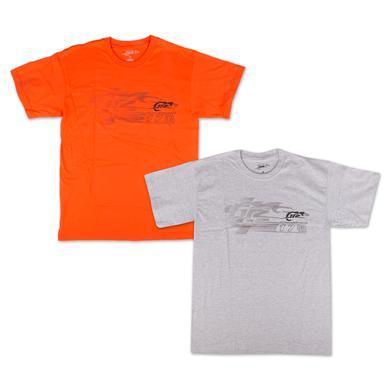 Hendrick Motorsports JR Motorsoports Ghost T-Shirt