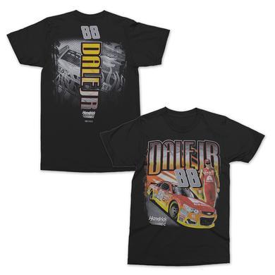 Hendrick Motorsports Dale Jr. #88 Fuel T-Shirt