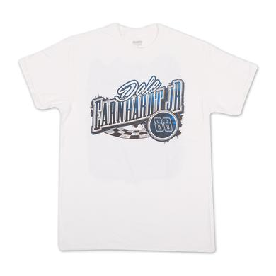 Hendrick Motorsports Dale Jr. #88 Winners Circle T-Shirt