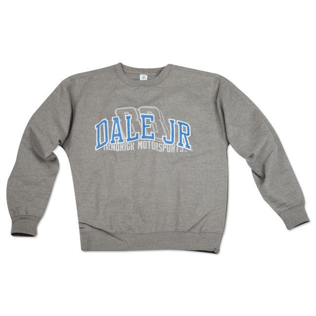 Hendrick Motorsports Dale Jr. #88 Crewneck Sweatshirt