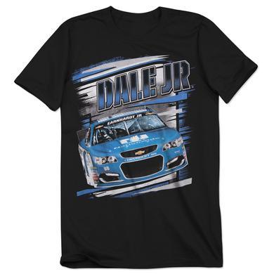 Hendrick Motorsports Dale Earnhardt, Jr. #88 Slinger T-Shirt