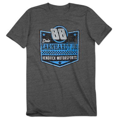 Hendrick Motorsports Dale Earnhardt, Jr. #88 Retro T-Shirt