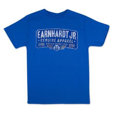 Hendrick Motorsports Dale Jr. #88 Genuine T-Shirt