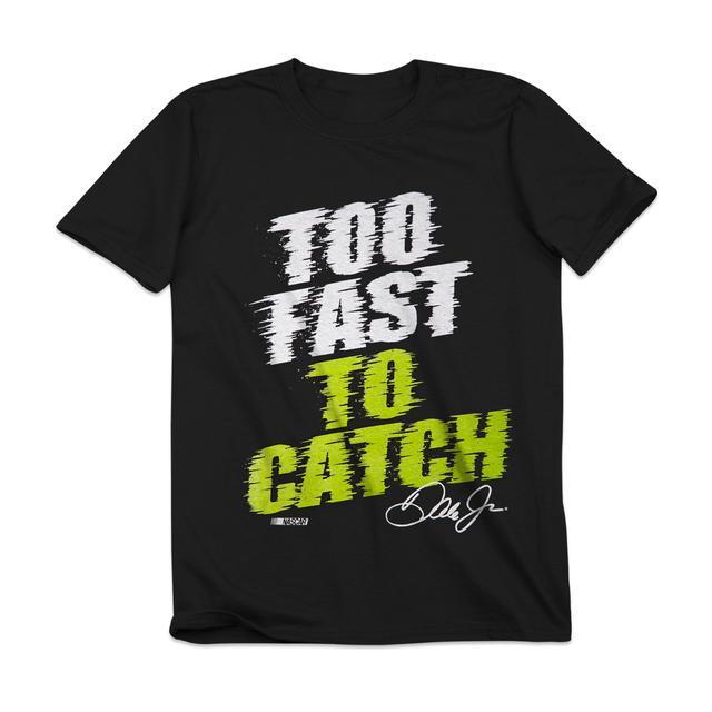 Hendrick Motorsports Dale Jr. #88 Youth Attitude T-Shirt