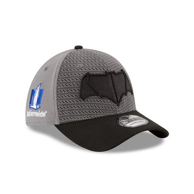 Hendrick Motorsports Dale Jr. #88 Batman Youth 39THIRTY Hat