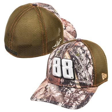 Hendrick Motorsports Dale Jr. #88 True Timber Neo 39THIRTY Hat