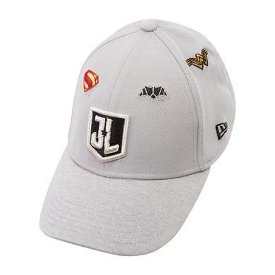 Hendrick Motorsports Dale Jr Justice League Cap