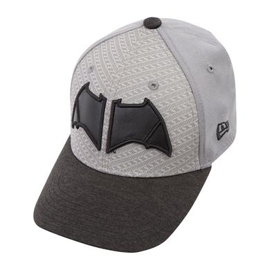 Hendrick Motorsports Dale Jr Justice League Batman Youth Cap