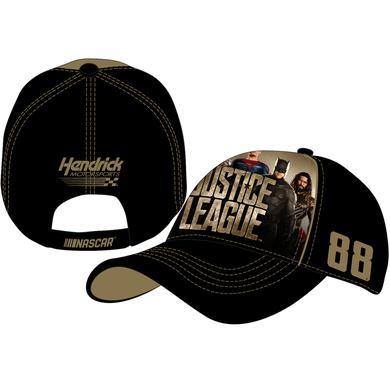 Hendrick Motorsports Dale Jr JL Character Hat