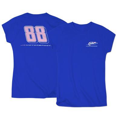 Hendrick Motorsports JRM Ladies Southern T-shirt