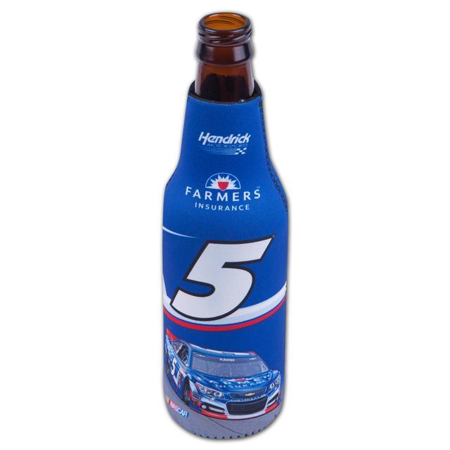 Hendrick Motorsports Kasey Kahne-2014 Bottle Cooler